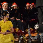 navidades animadas 3