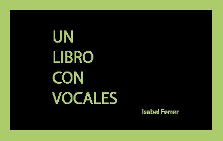 Un-libro-con-vocales_imagen
