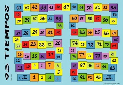 93-tiempos_web_color