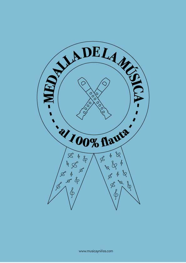 medalla-de-la-música_web