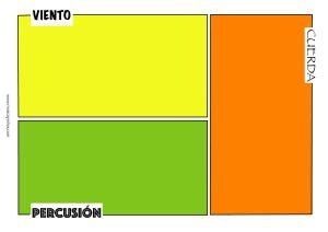 familias-I_color